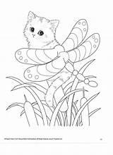 Coloring Friendly Kid Printable Rugs sketch template