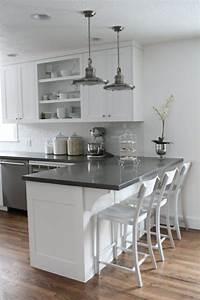 accessoire meuble d angle cuisine 7 17 meilleures With accessoire meuble d angle cuisine