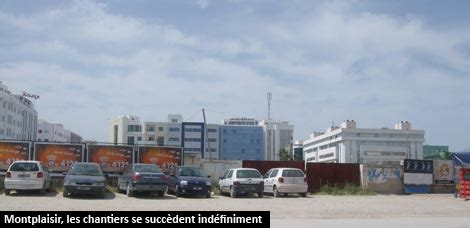 siege tunisie telecom tunisie grandeur et d 233 cadence de montplaisir