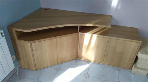 horaire bureau vallee attrayant fabriquer un meuble a 28 images meuble d