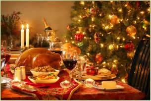 wedding decoration ideas christmas dinner table decorations home design ideas