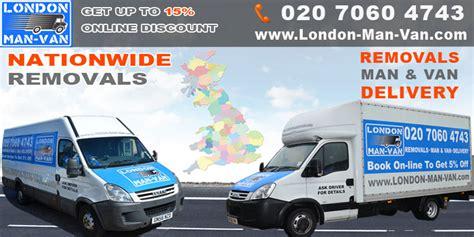 house removals service  london  milton keynes