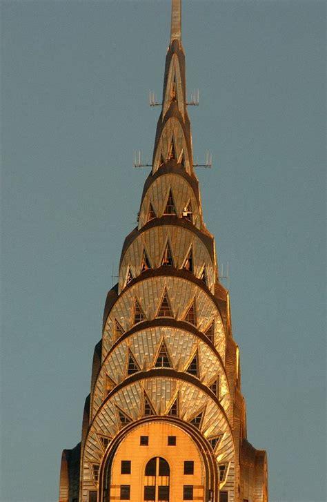 17 Best Ideas About Chrysler Building On Pinterest New