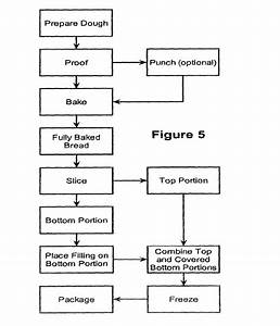 Patent Ep2186413a1