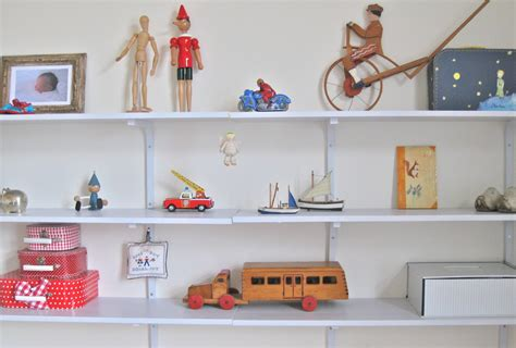 Chair Rail In Bedroom by Modern Toy Storage Kids Eclectic With Bedroom Shelves Toy