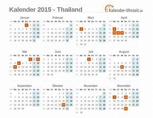 Mondphasen Kalender search results for 2015 2017 calendar