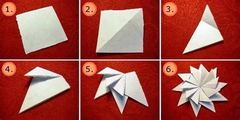 origami wikipedia wolna encyklopedia