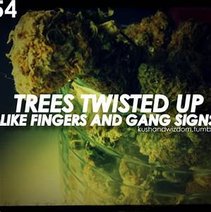 Best Smoking Weed Quotes. QuotesGram