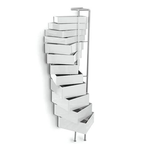 colonne de rangement blanche 17 beste idee 235 n colonne de rangement op etagere colonne planche pour etagere