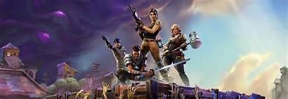 Fortnite Xbox Ps4 Bucks Season Playstation Wallpapers