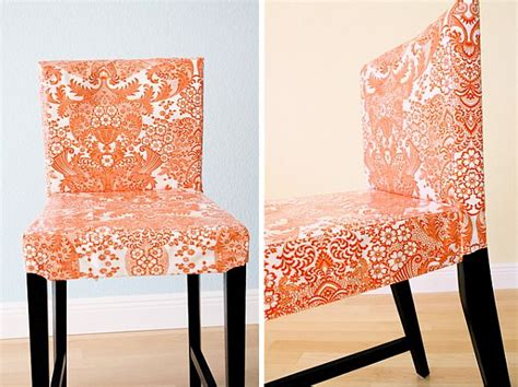 chair covers   transform  dining room