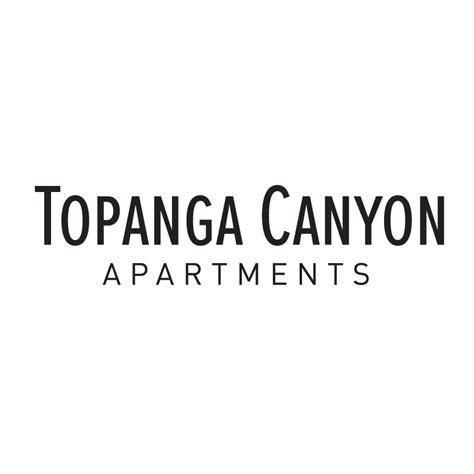 doesnt love walk  closets  topanga canyon apartments facebook