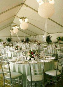 67 best celadon green wedding inspiration images in 2013