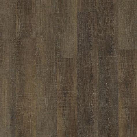 shaw vinyl flooring reviews shaw resilient vinyl plank flooring reviews medium size