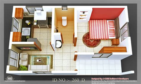 small house design small modern house designs small