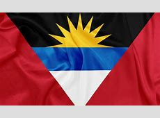 What Languages Are Spoken in Antigua and Barbuda