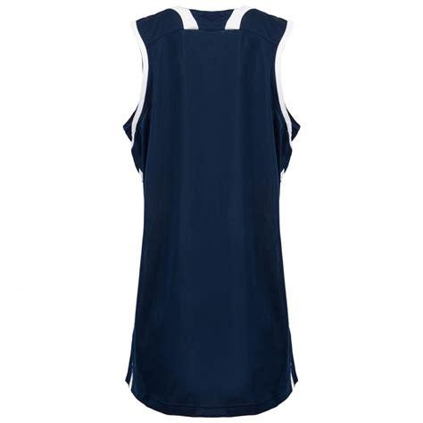 Adidas Pro Team Women's Sleeveless Workout Jersey