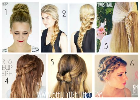 back to school hairstyles pictures hair