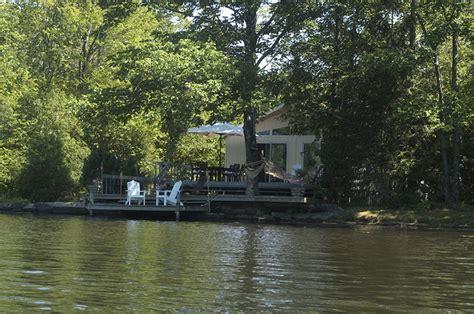 indian lake sold  bed ba lakefront ranch ferndale