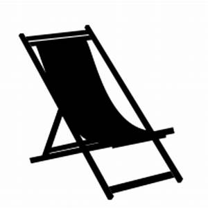 Beach-chair icons | Noun Project
