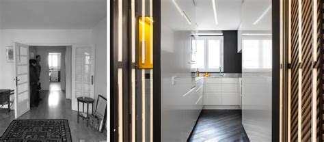 r 233 novation d une appartement 3 pi 232 ces par un architecte d int 233 rieur 224 marseille