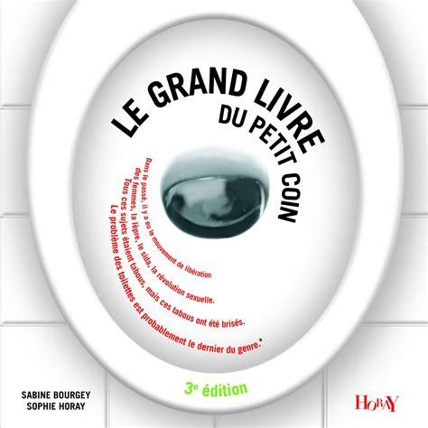 pointwc id 233 es d 233 co librairie wc book 2012