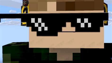 jvnq animado ilha lucky block monstro youtube