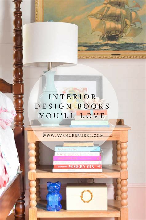 interior design books     life avenue laurel