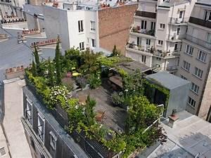 1000 idees a propos de toits sur pinterest bergen With carnet de travail d un jardinier paysagiste 9 un toit terrasse verdoyant en plein paris