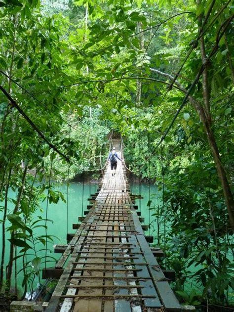 honeymoon   amazing places  earth