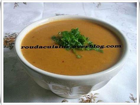 cuisine d aujourd hui recettes de soupe de ma cuisine d 39 hier et d 39 aujourd 39 hui
