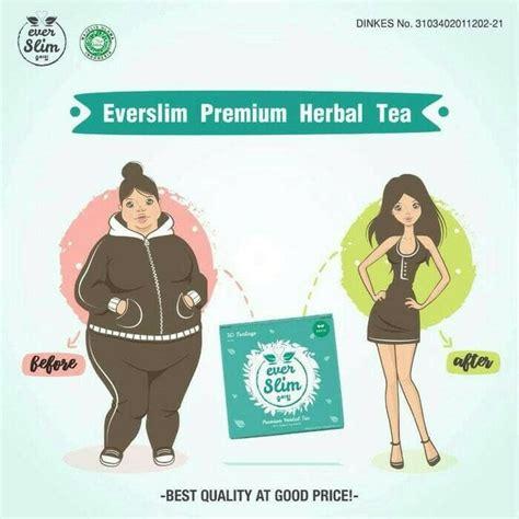 Everslim Tea Testimoni jual everwhite herbal tea everslim tea teh pelangsing