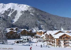 location residence les terrasses du soleil dor location With residence vacances france avec piscine 11 location ski les orres bois mean