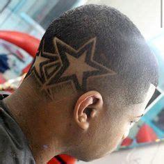 zig zag star haircuts hair cuts hair designs  boys haircuts  men