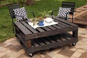 log cabin style coffee tables coffee table design ideas With log cabin style coffee tables