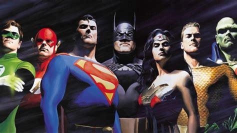 superhelden kostueme welche ist ihre lieblings comicfigur