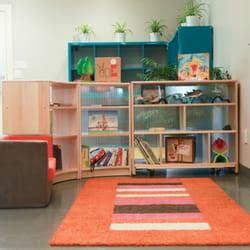 toddle preschool 24 photos amp 12 reviews child 703 | ls
