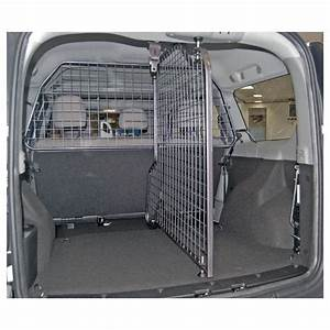 Barrière Chien Voiture : barriere voiture chien taupier sur la france ~ Carolinahurricanesstore.com Idées de Décoration