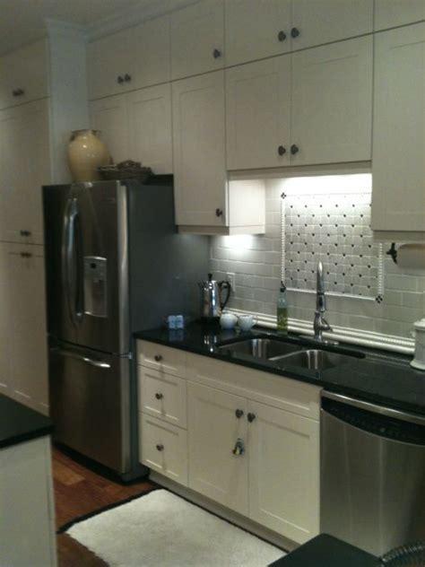 condos galley kitchen designs galley condo kitchen