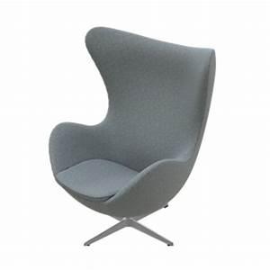 Fritz Hansen Egg Chair : fritz hansen egg chair hallingdal 130 fabric upholstered ~ Orissabook.com Haus und Dekorationen