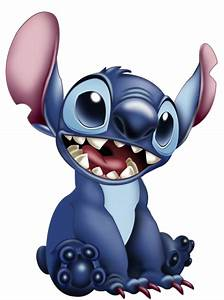 Lilo And Stitch Stitch PNG Picture Gallery Yopriceville