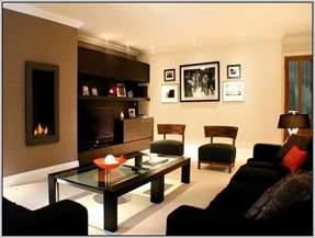 livingroom paint color living room wall paint color combinations living room painting best decor sofa black and
