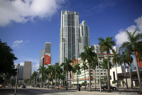 In Miami by Going Ashore In Miami Usa Travelling On Container Vessels