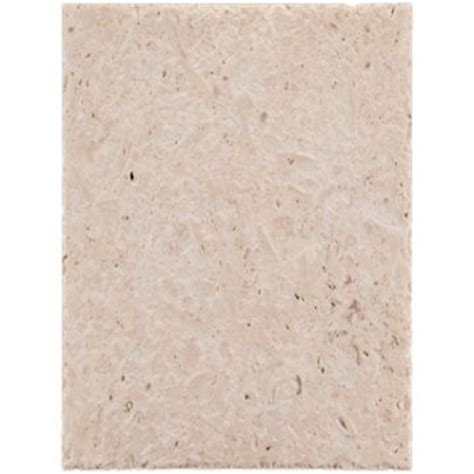 Shell Tile Imports by Marbella Shellstone Antiqued Tiles Limestone Global