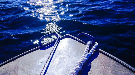 Fishing Boat Hire Central Coast by Float Your Boat On The Central Coast Coastal Chic