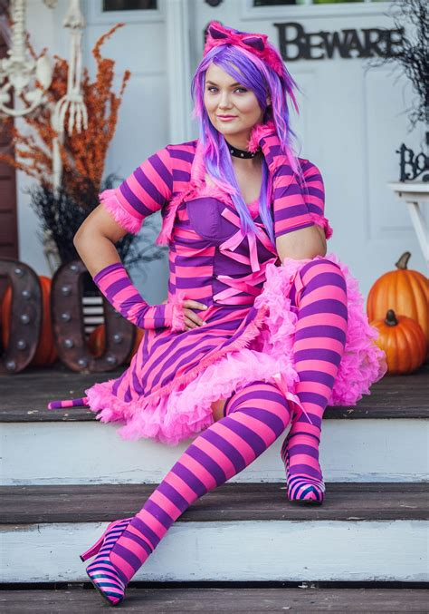 Best Cat Costume Ideas And Images On Bing Find What Youll Love
