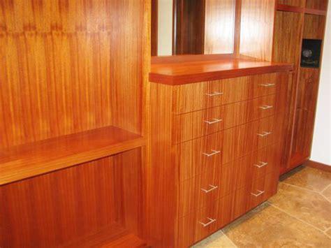 types kitchen cabinets custom cabinetry kailua custom cabinetry kona wick 2996