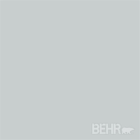 light french blue paint behr paint color light french gray 720e 2 modern
