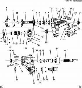 2001 Gmc Yukon Xl Engine Diagram 2008 Suzuki Xl7 Sensor