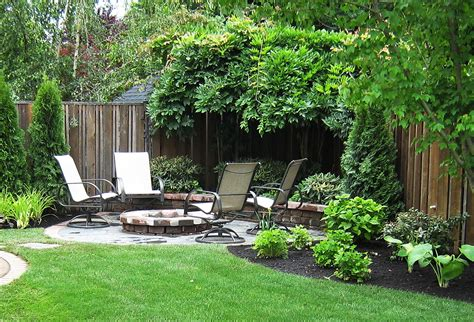 backyard landscaping ideas  designs